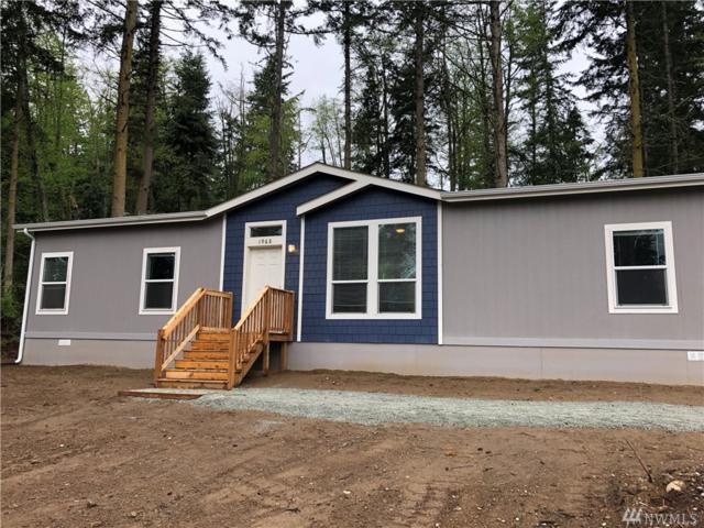 1968 Forest Hill Rd, Camano Island, WA 98282 (#1390297) :: Homes on the Sound