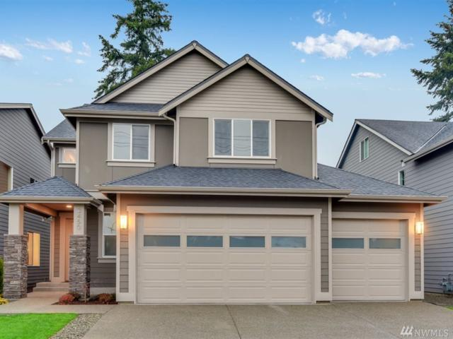 3450 S 173rd St, SeaTac, WA 98188 (#1390341) :: Beach & Blvd Real Estate Group