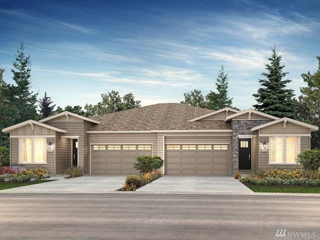 14812 183RD Ave E, Bonney Lake, WA 98390 (#1390344) :: Brandon Nelson Partners