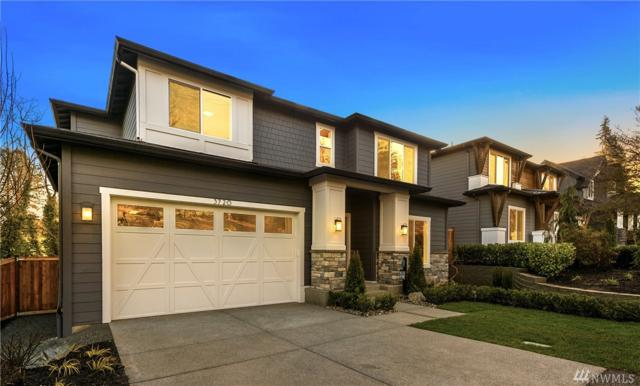 3720 86th Ave SE, Mercer Island, WA 98040 (#1390348) :: Homes on the Sound