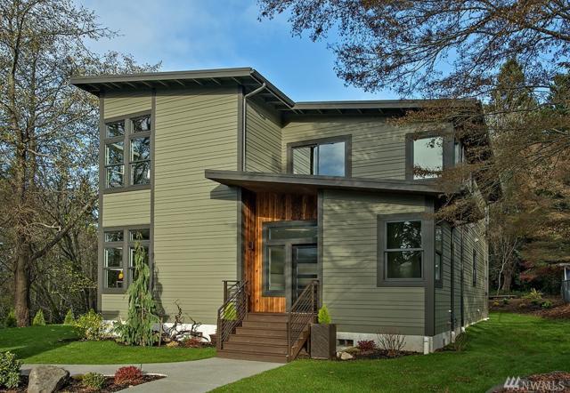 2858 111th Place SW, Seattle, WA 98146 (#1390357) :: Kimberly Gartland Group