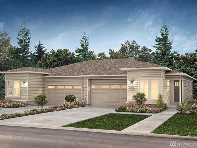 14814 183RD Ave E, Bonney Lake, WA 98390 (#1390365) :: Brandon Nelson Partners