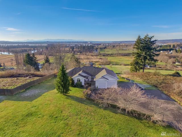 2324 75th Ave NE, Lake Stevens, WA 98258 (#1390406) :: Ben Kinney Real Estate Team