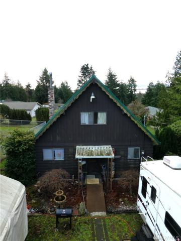 601 Olympic View Dr, Coupeville, WA 98239 (#1390442) :: The Craig McKenzie Team