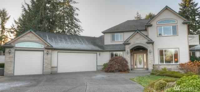 9709 Amanda Dr NE, Olympia, WA 98516 (#1390459) :: Homes on the Sound