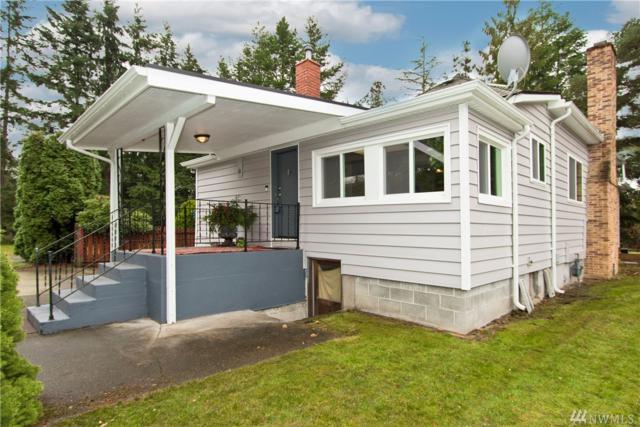 32814 3rd Ave, Black Diamond, WA 98010 (#1390528) :: Beach & Blvd Real Estate Group