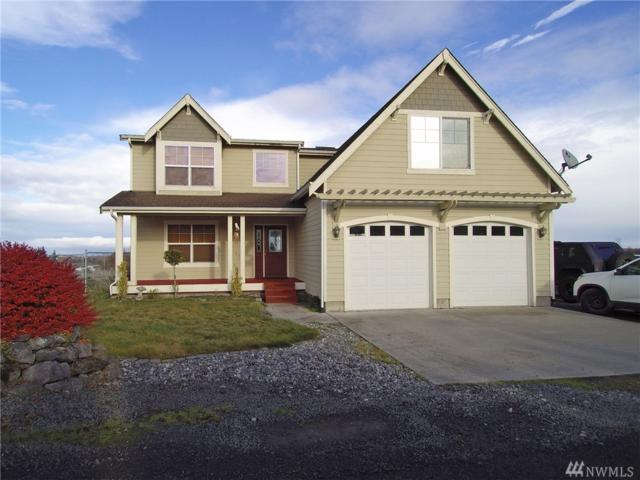 2427 Atterberry Rd, Sequim, WA 98382 (#1390546) :: Keller Williams Everett