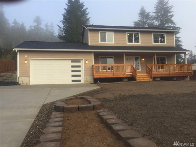 60 Larsen Blvd NE, Belfair, WA 98528 (#1390563) :: Better Homes and Gardens Real Estate McKenzie Group