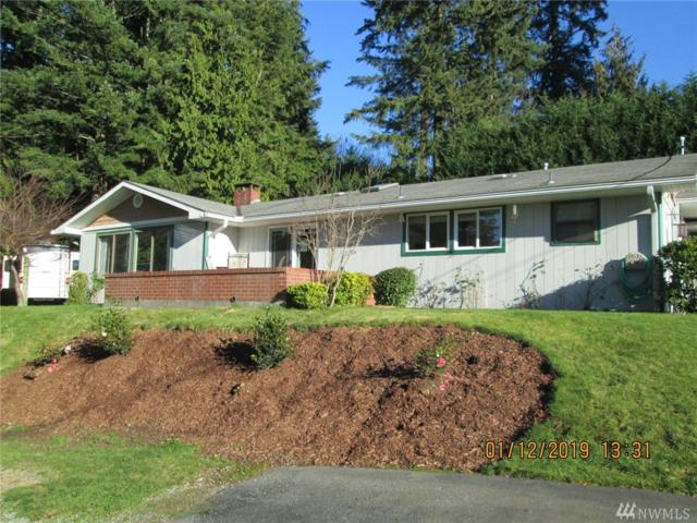 5822 172nd St SE, Bothell, WA 98012 (#1390577) :: The Deol Group
