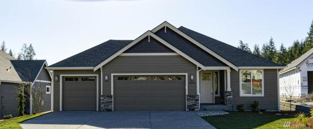 2700 Tasanee Ct, Steilacoom, WA 98388 (#1390579) :: The Craig McKenzie Team