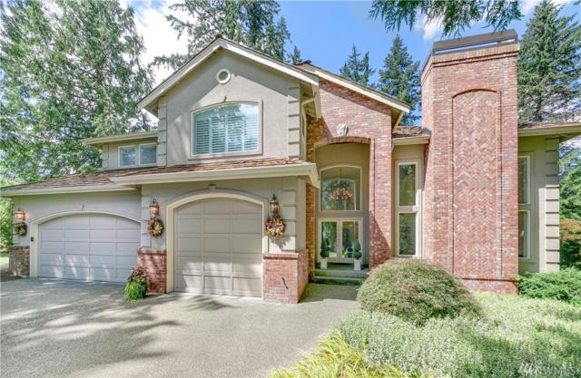 6414 238th Ave NE, Redmond, WA 98053 (#1390768) :: Real Estate Solutions Group