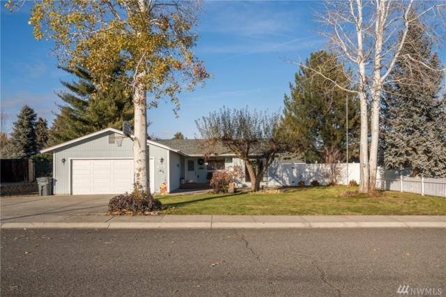 1318 Welch Ave, Wenatchee, WA 98801 (#1390854) :: The Craig McKenzie Team