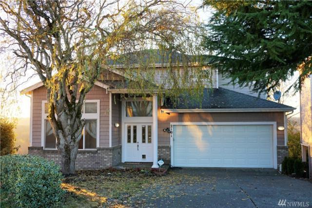 2101 Davis Ave S, Renton, WA 98055 (#1390874) :: The DiBello Real Estate Group