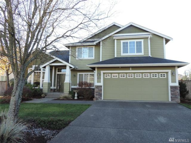 18436 118TH Av Ct E, Puyallup, WA 98374 (#1391036) :: The Craig McKenzie Team