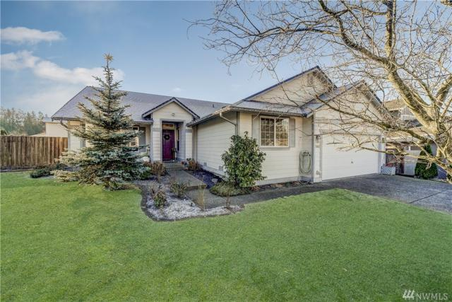 7002 Highland View Dr, Arlington, WA 98223 (#1391061) :: HergGroup Seattle