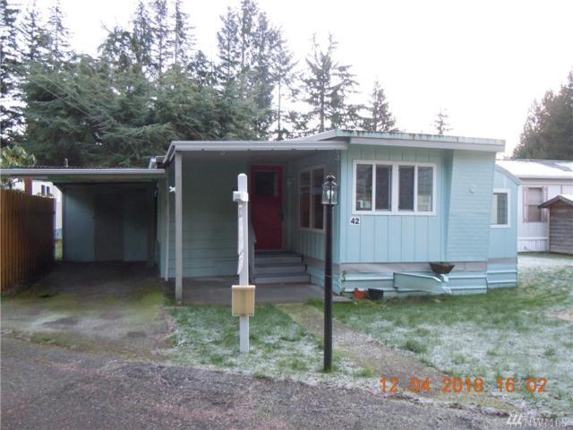 2500 Samish Wy #42, Bellingham, WA 98229 (#1391096) :: Kimberly Gartland Group