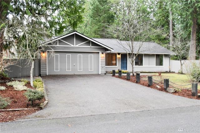 6998 Treemont Lane NE, Bremerton, WA 98311 (#1391356) :: Costello Team