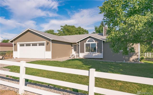 200 SE Eller St, East Wenatchee, WA 98802 (#1391366) :: Costello Team