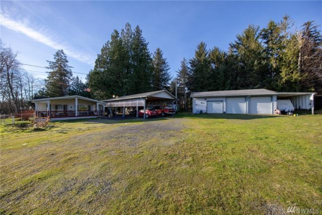 25905 Helmick Rd, Sedro Woolley, WA 98284 (#1391403) :: Ben Kinney Real Estate Team