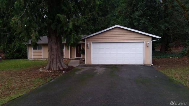 19330 NE 172nd St, Woodinville, WA 98077 (#1391422) :: Ben Kinney Real Estate Team