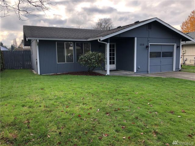 1510 S 92nd, Tacoma, WA 98444 (#1391428) :: Keller Williams Everett