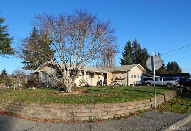 1201 Shuler Ave, Burlington, WA 98233 (#1391472) :: The Craig McKenzie Team