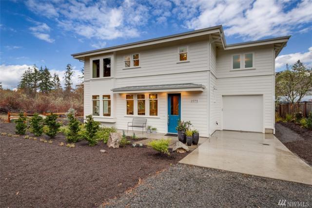 2075 Soundview Dr NE, Bainbridge Island, WA 98110 (#1391504) :: Better Homes and Gardens Real Estate McKenzie Group
