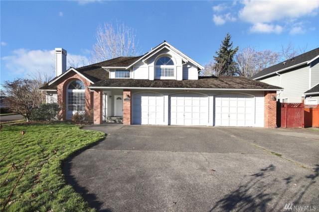 1102 N Locust Lane, Tacoma, WA 98406 (#1391513) :: Ben Kinney Real Estate Team