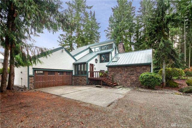 16918 24th St Ct E, Lake Tapps, WA 98391 (#1391524) :: Beach & Blvd Real Estate Group