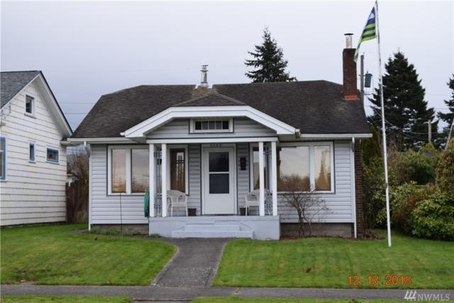 2305 State St, Everett, WA 98201 (#1391540) :: The Royston Team