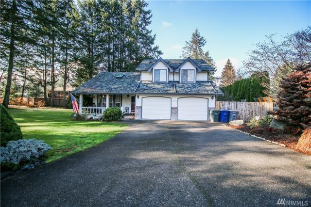 11828 Creekside Dr SW, Lakewood, WA 98499 (#1391569) :: Brandon Nelson Partners