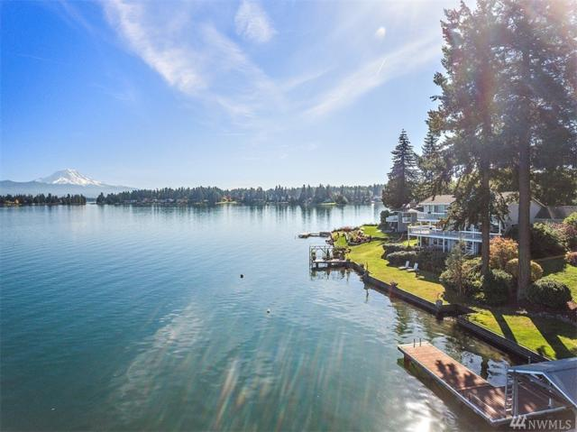 4461 185th Ave E, Lake Tapps, WA 98391 (#1391668) :: Beach & Blvd Real Estate Group