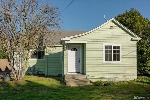 3368 Ocean Beach Hwy, Longview, WA 98632 (#1391863) :: Brandon Nelson Partners