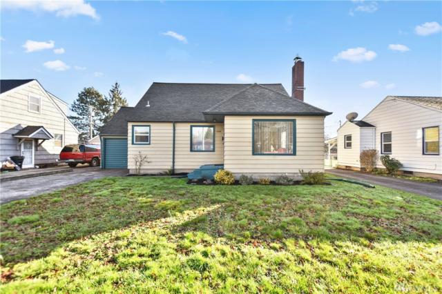 1028 20th Ave, Longview, WA 98632 (#1391869) :: Hauer Home Team