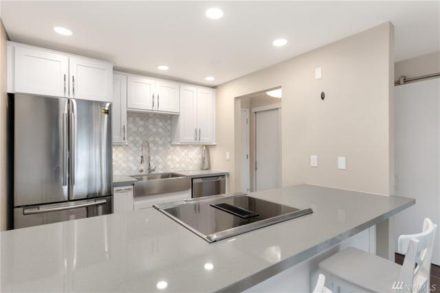 3601 24th Ave W #206, Seattle, WA 98199 (#1391915) :: Alchemy Real Estate