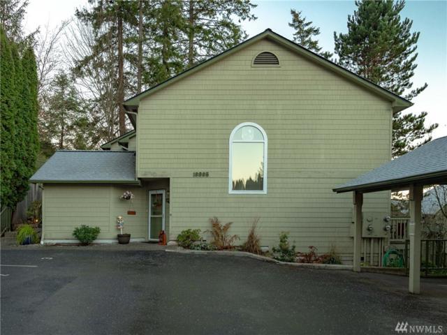 19895 4th Ave NE C, Poulsbo, WA 98370 (#1392045) :: HergGroup Seattle