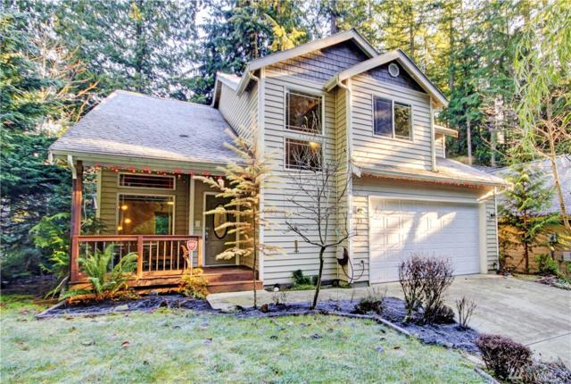 21 Pinto Creek Lane, Bellingham, WA 98229 (#1392090) :: Brandon Nelson Partners