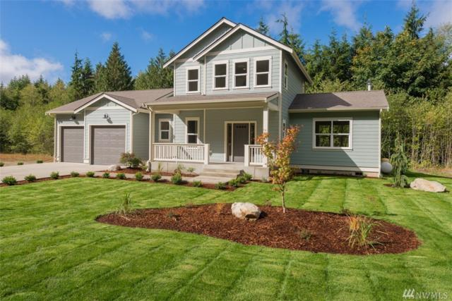 490 Mount Constance Wy, Port Ludlow, WA 98365 (#1392128) :: The Kendra Todd Group at Keller Williams