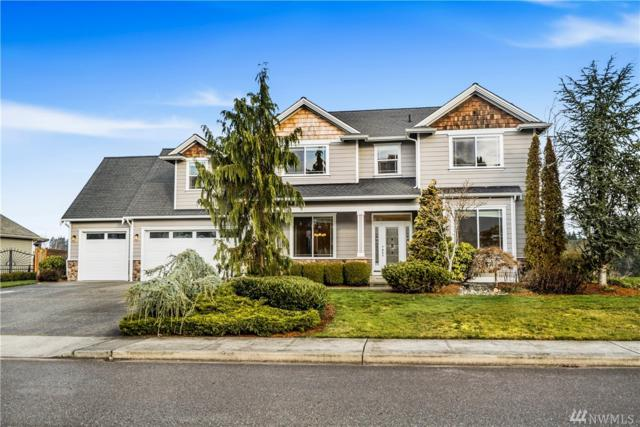 9326 Piperhill Dr SE, Olympia, WA 98513 (#1392182) :: Keller Williams Realty