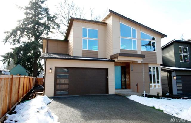 20404 Damson Rd, Lynnwood, WA 98036 (#1392202) :: Homes on the Sound