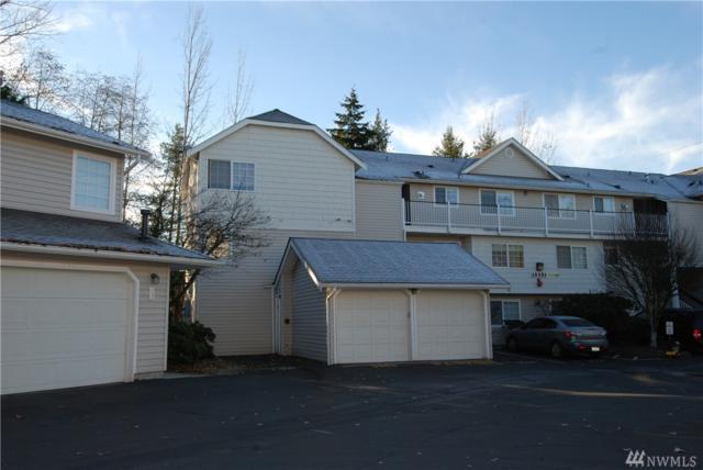 12431 4th Ave W #8202, Everett, WA 98204 (#1392241) :: Kimberly Gartland Group