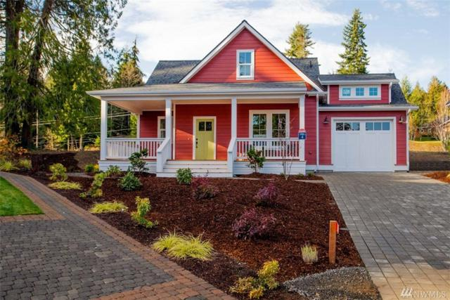 76 Anchor Lane, Port Ludlow, WA 98365 (#1392341) :: Real Estate Solutions Group