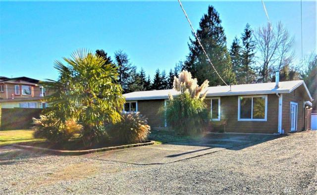 4915 NE 7th Place, Renton, WA 98059 (#1392400) :: The DiBello Real Estate Group