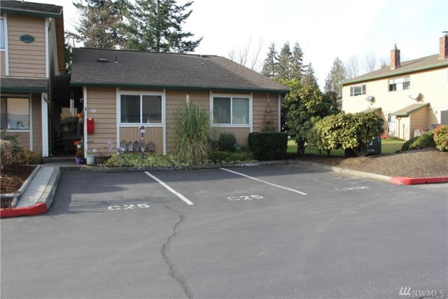 21521 4th Ave W C25, Bothell, WA 98021 (#1392480) :: Real Estate Solutions Group