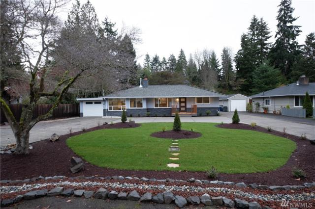16912 22nd Ave SW, Burien, WA 98166 (#1392514) :: Homes on the Sound