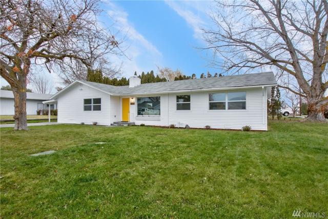 1211 S 33rd Ave, Yakima, WA 98902 (#1392533) :: Kimberly Gartland Group