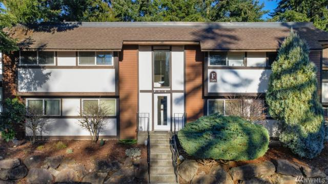 7305 224th St SW F5, Edmonds, WA 98026 (#1392580) :: TRI STAR Team | RE/MAX NW