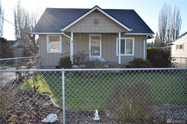 3069 Pershing Wy, Longview, WA 98632 (#1392909) :: Homes on the Sound