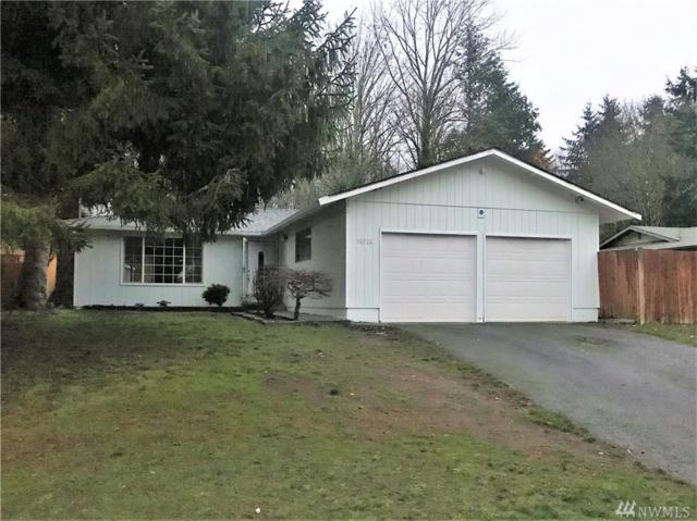30226 10th Ave S, Federal Way, WA 98003 (#1392974) :: Brandon Nelson Partners