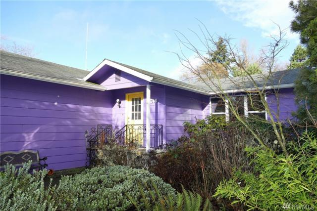 1310 Carlyon Ave SE, Olympia, WA 98501 (#1392997) :: Homes on the Sound